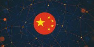 China_Bitcoin-300x180