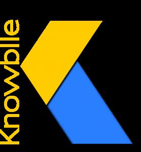 Knowbie