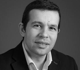 Pierre Jacquelin Romani